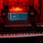 9jabeats.com Buy Beats Online, Afrobeat, Afropop, Hip Hop, Trap, Instrumentals. PeterMac, Giant Beats Studio