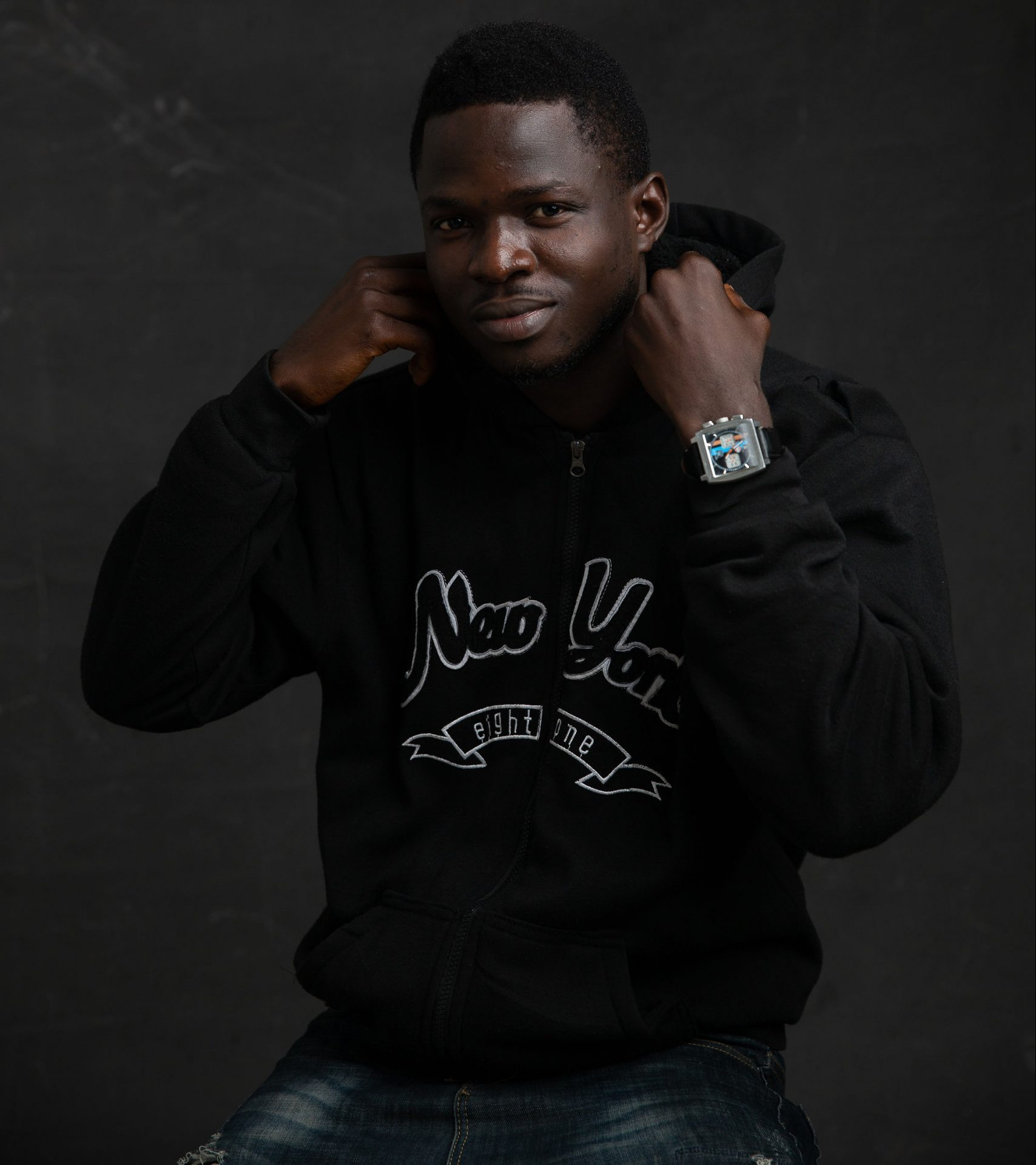 9jabeats.com Buy Beats Online, Afrobeat,Afropop,Hip Hop, Trap, Instrumentals.